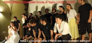 stage-estivo-2013-eredità_3