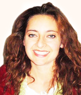 Tania Passarini