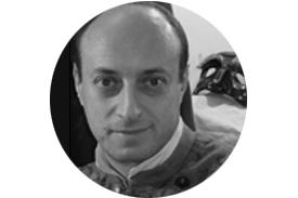 Giorgio Bongiovanni