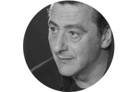 Massimo Macchiavelli
