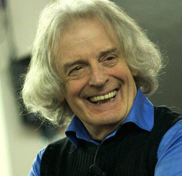Carlo Boso